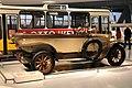 1921 Mercedes-Knight 16-45 PS Tourenwagen IMG 3821 - Flickr - nemor2.jpg