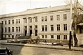 1922. County Court House. Klamath Falls, OR. (33451054282).jpg