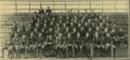 1924 Notre Dame freshman football team.png