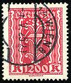 1925 1200kr Austria Wien.jpg