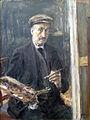 1925 Liebermann Selbstbildnis anagoria.JPG