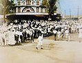 1927 - Crowd at Dorney Park - Allentown PA.jpg
