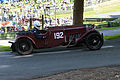 1928 Frazer Nash Super Sports (20867326835).jpg