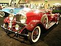 1929 red Auburn Speedster front 2.JPG