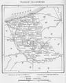 1931 FransVlaanderen.png