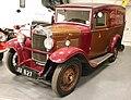 1932 Singer Ten Van 1.5.jpg