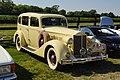 1935 Packard 120 (36755456230).jpg
