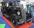 1936 Ford Model Y 900cc.jpg