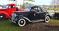 1936 Ford V8 (15327864376).jpg