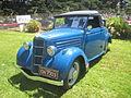 1936 Model CX Deluxe Roadster.jpg