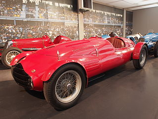 fichier 1937 alfa romeo 8c 2900 8 cylinder 2905cm3 200cv 200kmh photo 5 jpg wikip dia. Black Bedroom Furniture Sets. Home Design Ideas
