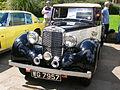 1938 Alvis 1270 2683554922.jpg