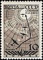 1938 CPA 583.jpg