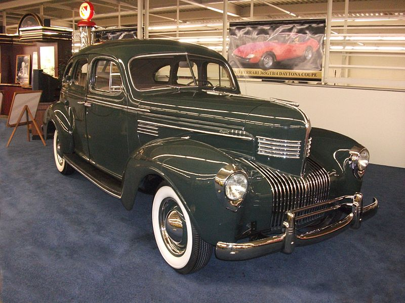 File:1939 Chrysler Royal (5854762389).jpg
