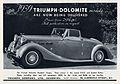 1939 Triumph Dolomite Roadster Coupe advert.jpg
