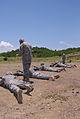 193rd Military Police Battalion maintains combat skills DVIDS183038.jpg