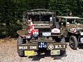 1943 Dodge WC51 pic1.JPG