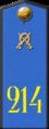 1943cav-p20.png
