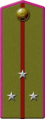 1943inf-pf10.png