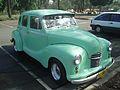 1950 Austin A40 Devon (5279017119).jpg