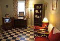 1950s Sitting Room (6320021131).jpg