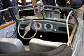 1951 Dannenhauser ^ Stauss Cabriolet (VW) IMG 1042 - Flickr - nemor2.jpg