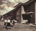 1952-08 北京农业大学 五一楼.png