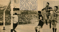 1952 Newell's 0-Rosario Central 2 -3.png