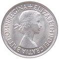 1953 half crown obverse.jpg