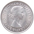 1953 half crown obverse.jpg