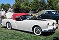 1954 Kaiser Darrin (6664205385).jpg