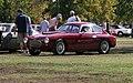 1955 Fiat 8V Zagato - red - fvl3 (4637138555).jpg