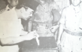 1955 Indonesian Election Sukarno.png