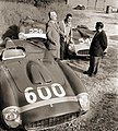 1956-04-28 Mille Miglia Enzo Ferrari and 290MM 860.jpg
