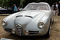 1956 Alfa Romeo 1900 SS Zagato - Flickr - andrewbasterfield.jpg