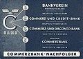 1956 Commerzbank Nachfolgeinstitute.jpg