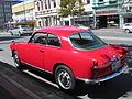 1958 Alfa Romeo Giulietta Sprint (8450253584).jpg