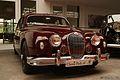 1958 Jaguar MK I 3.4 (14788518956).jpg