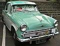 1959 Humber 80.jpg