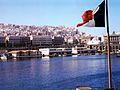 1959 par J. Varlot - Aproching Algiers.jpg