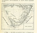 195 of 'Földrajz a polgári leány-iskolák számára az első (második) osztály számara ... térképpel' (11203813354).jpg