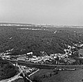 1960 Vues aérienne CNRZ Cliché Jean Joseph Weber-12.jpg