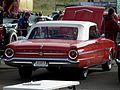 1963 Ford Falcon Sprint convertible (7708051414).jpg
