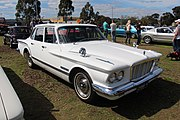 1963 Valiant S Series ==.JPG