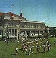 1964-02 1964年 上海市少年宫.jpg