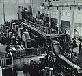 1964-09 1964年 开远糖厂.jpg
