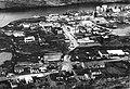1964 Alaska Quake Kodiak-After.jpg