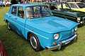 1964 Renault R8 1100 sedan (28896186331).jpg