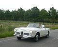 1965 Alfa Romeo 2600 Spider (5686553790).jpg
