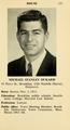 1967 Michael Dukakis Massachusetts House of Representatives.png